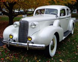 1937cadillac-newport-ri